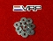 VRP XV3 Washer Set (Assoicated/Kyosho/Tekno/Mugen)