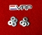 VRP Gamechanger Washer Set for Durango