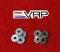 VRP Gamechanger Washer Set for TLR