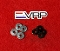 VRP XV3 Washer Set for Hot Bodies